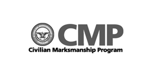 The Civilian Marksmanship Program