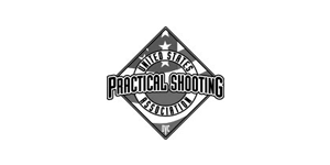 The United States Practical Shooting Associations (USPSA) is the premier competitive shooting organization in the world.